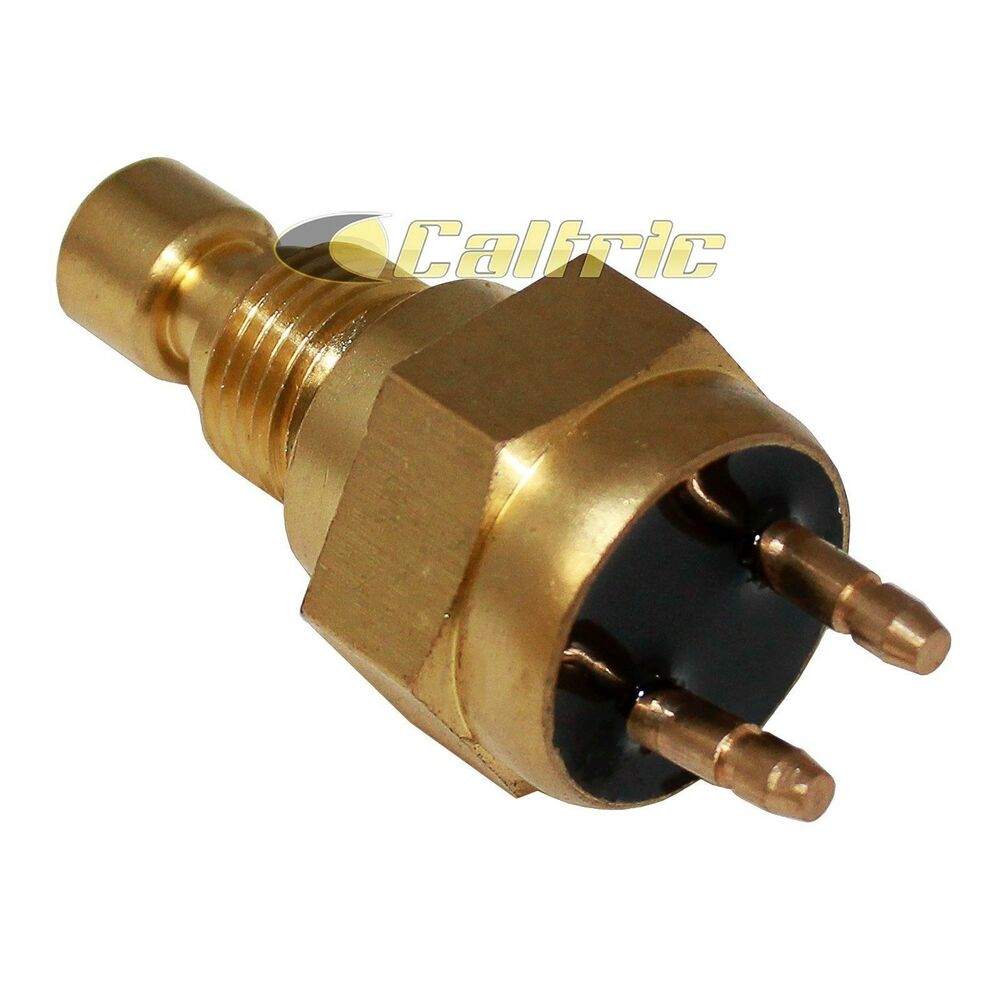271918341611 together with Tecumseh spark plug as well Fr600v besides Watch likewise Chain Brake. on kawasaki parts oil filter