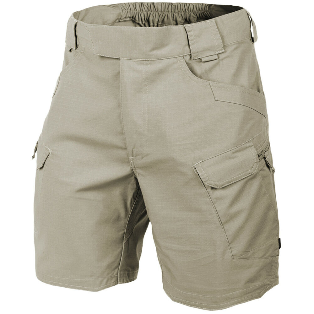 Mens Shoes For Cargo Shorts