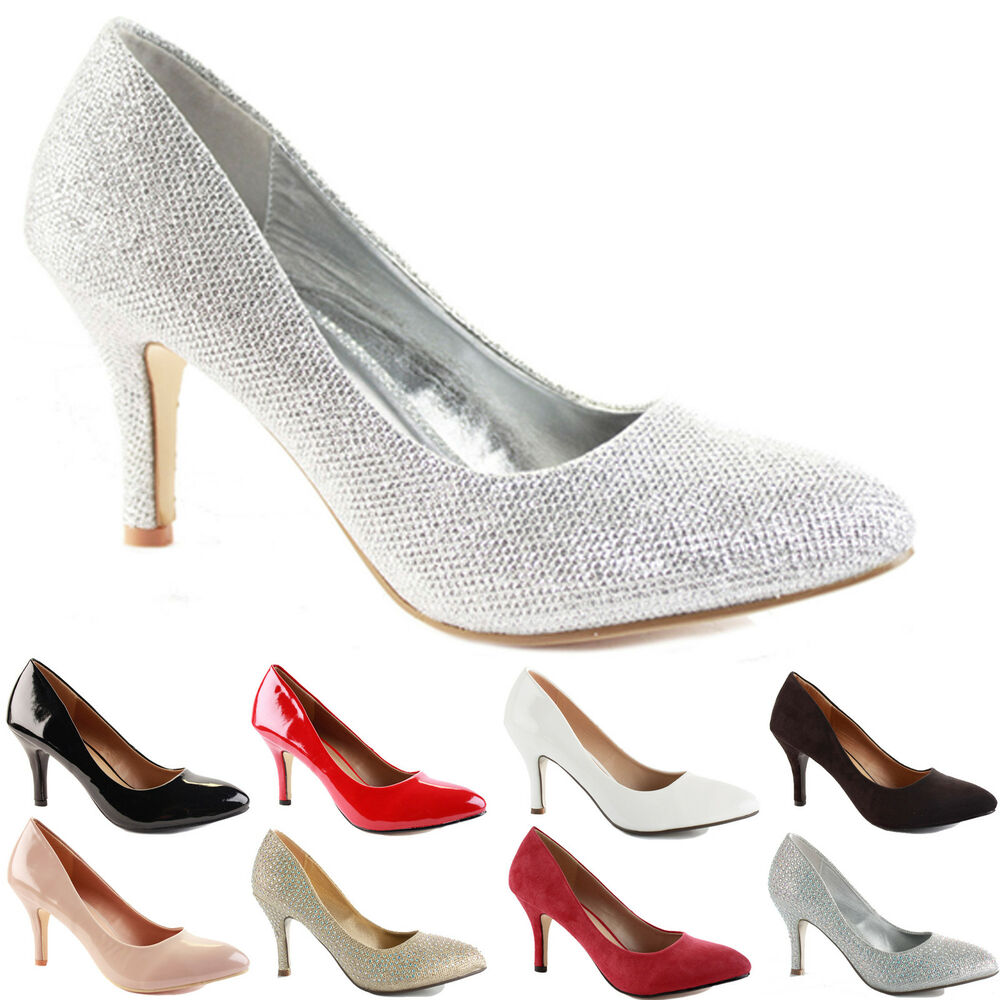 Luxury Womenu0026#39;s Think! Aida Low Heel Shoes | Think! At Rubyshoesday
