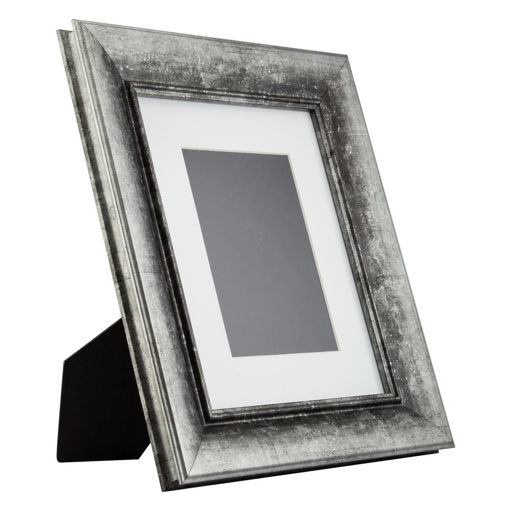 8x10 Standing Picture Frames