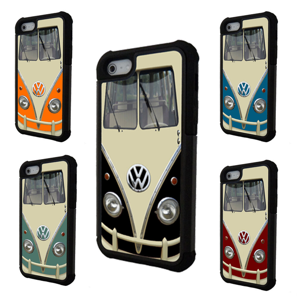 phone cases for iphone 5 volkswagen vw pattern 2 phone for 3259