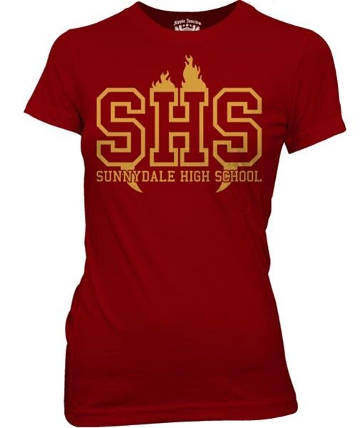 Shop for customizable School Logo clothing on Zazzle. Check out our t-shirts, polo shirts, hoodies, & more great items. Start browsing today!
