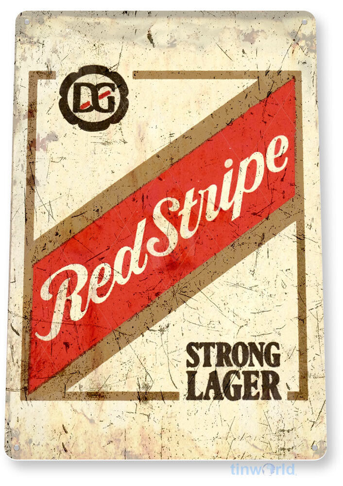 "Tin Sign ""red Stripe Beer Old"" Lager Metal Decor Art Bar. Web Application Developer Allianz Stock Price. Ars Heating And Cooling Reviews. University Of D C Law School. Mobile Payment Credit Card Stock Market Kenya. What Is A Online Banking Apple Remote Desktop. Nonprofit Management Courses. Live Online Auction Software. Town And Country Wewoka Ok Cuba Study Abroad"