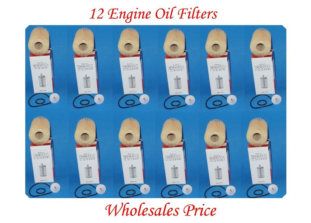 68rfespeedsensorkit moreover M6881M50 additionally Detroit Fuel Filter Wrench besides Toyota Sequoia Oil Filters Ebay likewise Best Oil Grade Use Nigerian. on 08 tundra oil filter