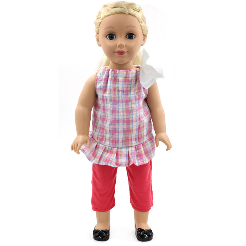 american girl clothes for sale