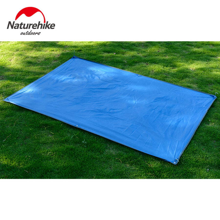 Waterproof Picnic Beach Outdoor Camping Mat Pad With Carry