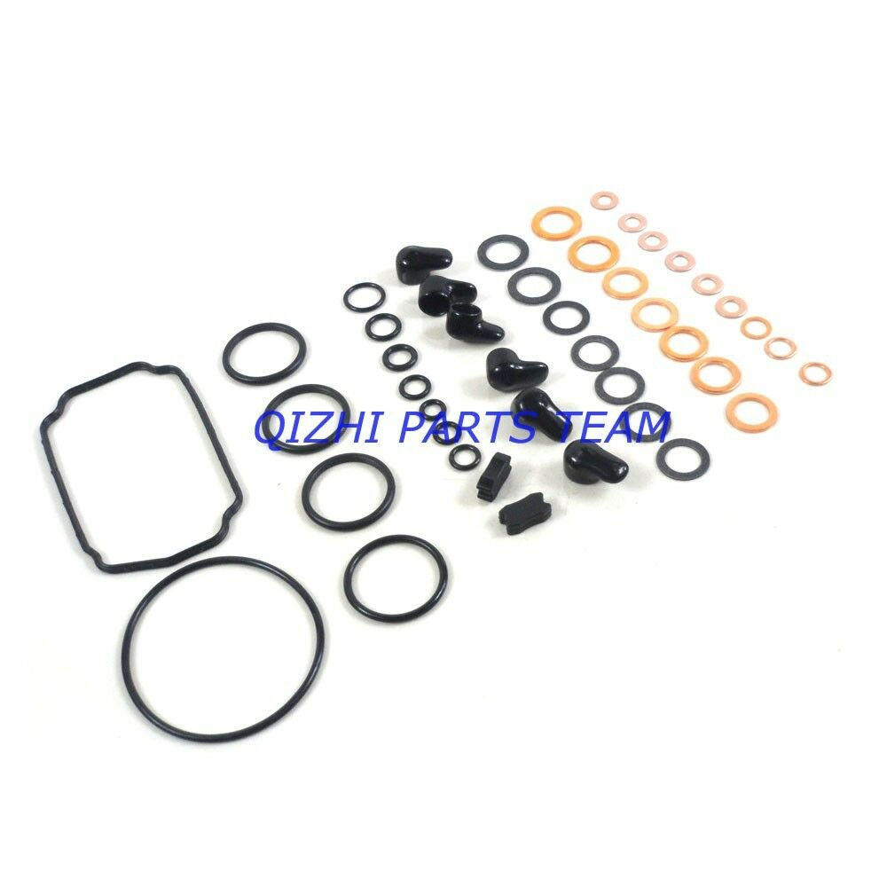 japan made repair kit for isuzu 4ja1 4jb1 diesel engine