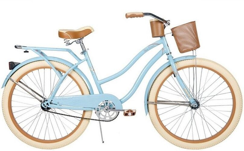 Bikes Cruisers With Gears Womens Cruiser Bike Beach Blue