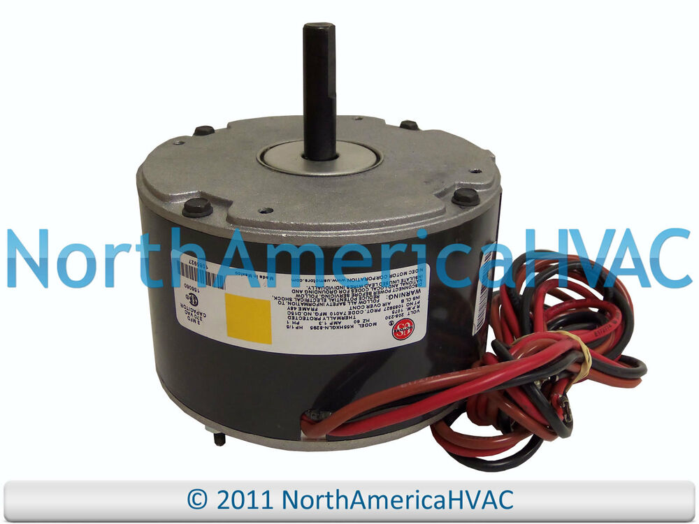 RheemHeatPump further 530680 Trane Xe 800 Condenser Fan Motor Wiring Help additionally 271932725861 together with 21843766 furthermore 400986463606. on emerson condenser fan motor