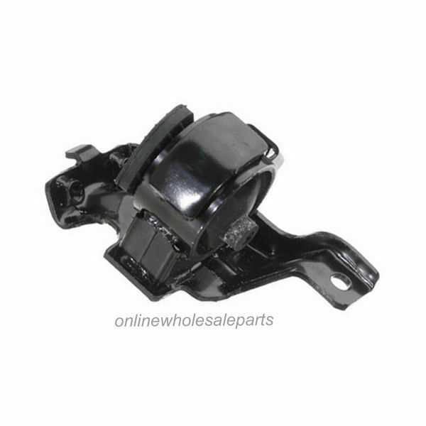 transmission engine mount 6259 for 1993 1994 1995 1996. Black Bedroom Furniture Sets. Home Design Ideas
