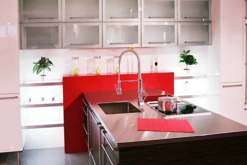 aluminum kitchen cabinet doors custom glass cabinet doors aluminum frame for closet 10548
