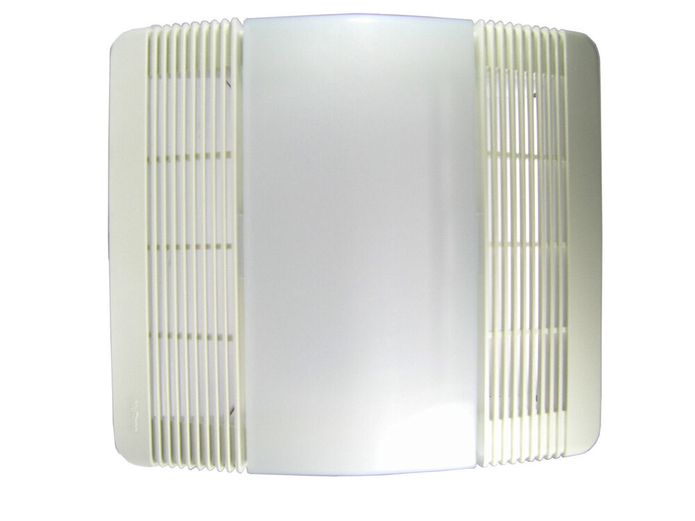 bathroom fan covers replacements