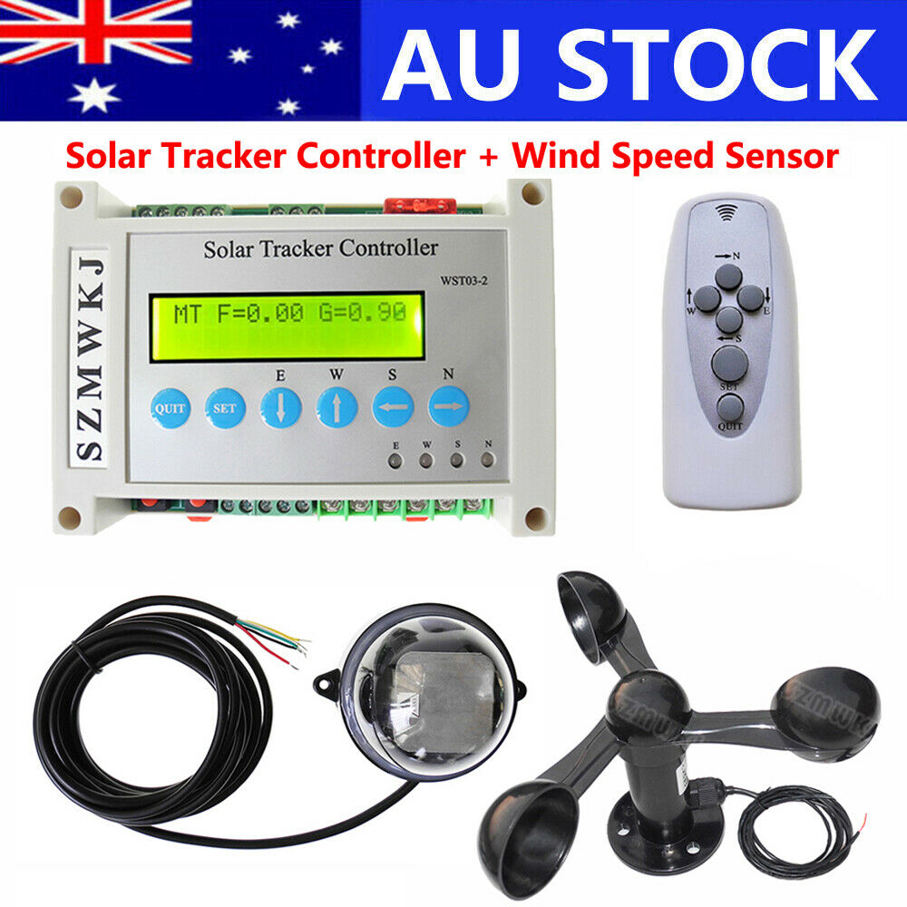 16a Circuit Breaker C65h Dc 2p 250v Dc Pv Solar Energy Air