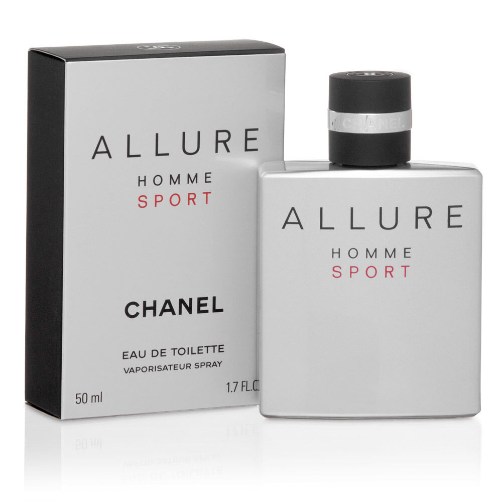 chanel allure homme sport eau de toilette 150 ml free. Black Bedroom Furniture Sets. Home Design Ideas