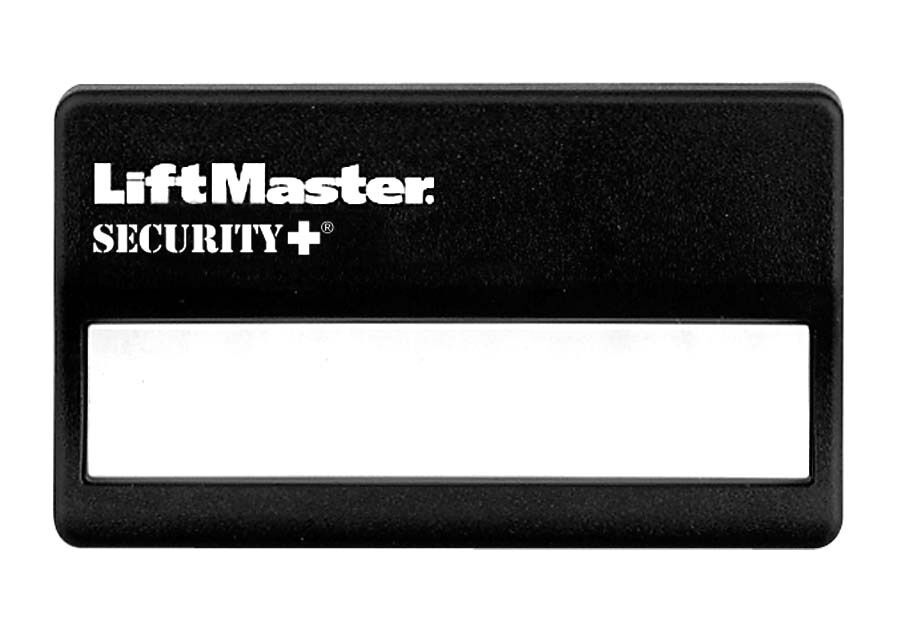 971LM Pack Liftmaster Sears Craftsman Button Security Garage