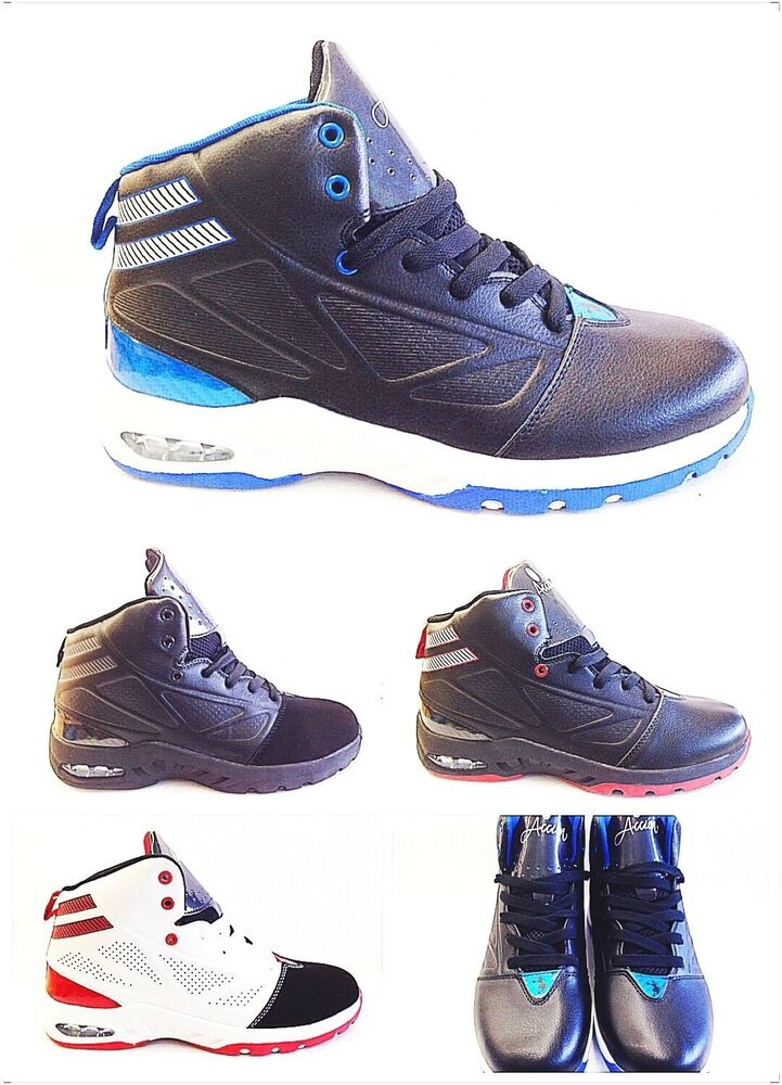 Top Selling Mens Tennis Shoes