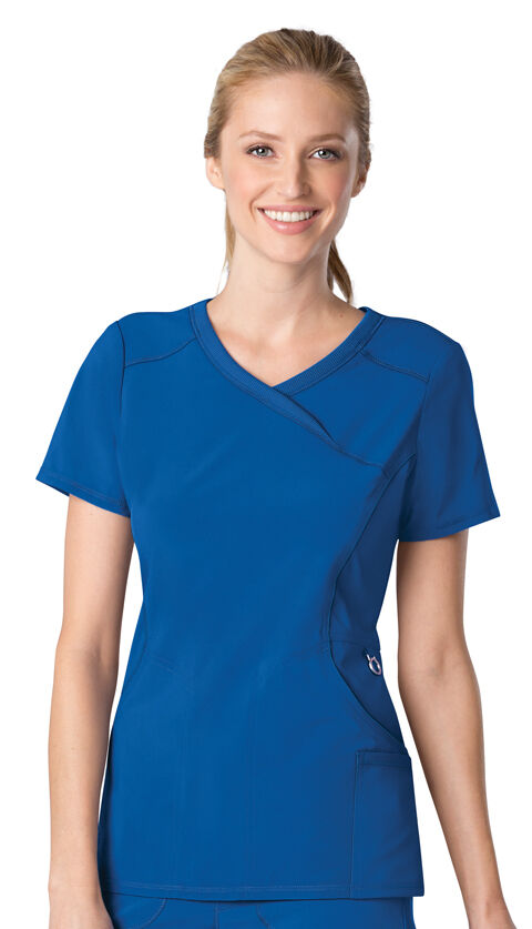 Discount uniforms allow you to enjoy style and comfort in the workplace. Find quality medical scrubs on sale at Scrubs & Beyond. Free shipping on orders over $