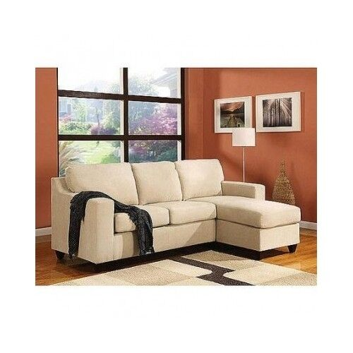 Sofas and sectionals sectional sofas with chaise for Alexander sectional sofa chaise