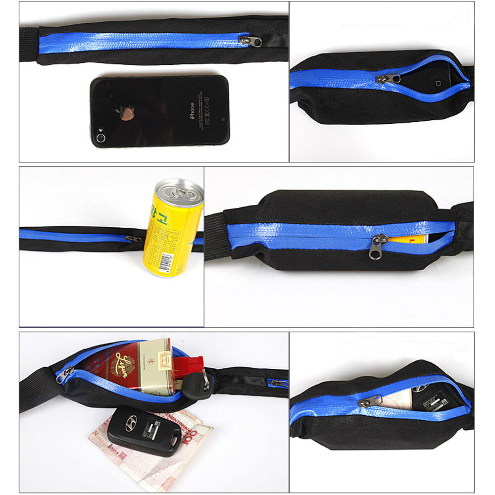 Find great deals on eBay for runners waist pack. Shop with confidence.