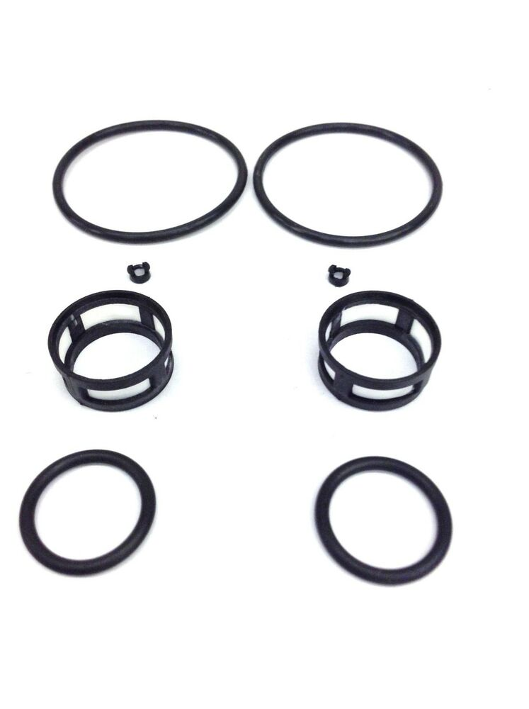 tbi injector repair kit o