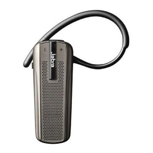 Jabra EXTREME Ear-Hook Bluetooth Headset - Certified Manufacturer Refurbished 615822001403