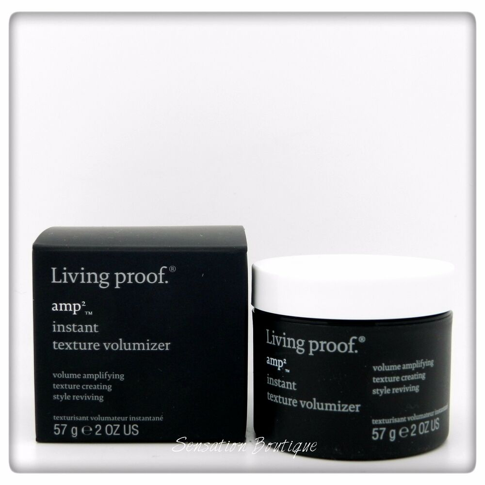 Where To Buy Living Proof Hair Care Products