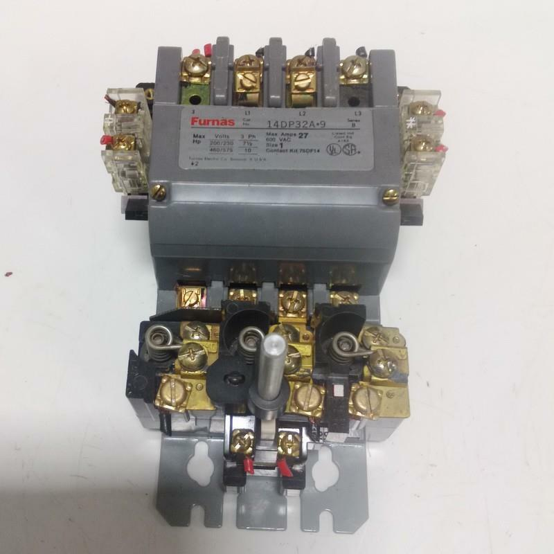 Siemens Reversing Contactor Wiring Diagram in addition Cutler Hammer Starter Wiring Diagram And Reversing further 2976 also C3F1YXJlLWQtb3ZlcmxvYWQtY2hhcnQ further Cutler Hammer Reversing Switch Wiring Diagram. on furnas magnetic starter