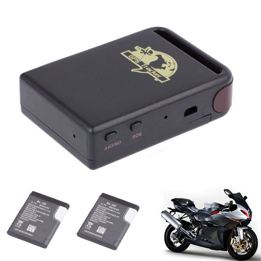 vehicle gps gsm gprs tracker spy mini car tracking device. Black Bedroom Furniture Sets. Home Design Ideas