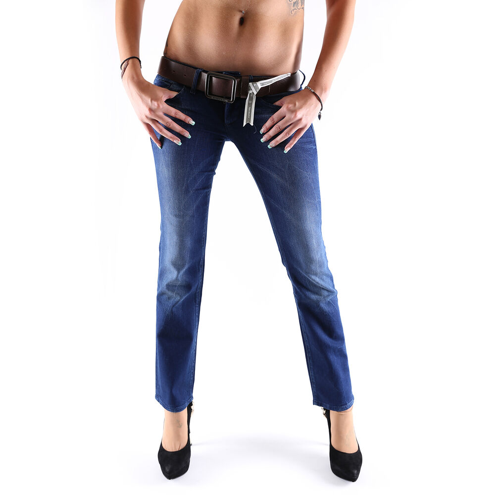 new g star midge straight wmn damen jeans hose w l 24 25 26 30 31 32. Black Bedroom Furniture Sets. Home Design Ideas
