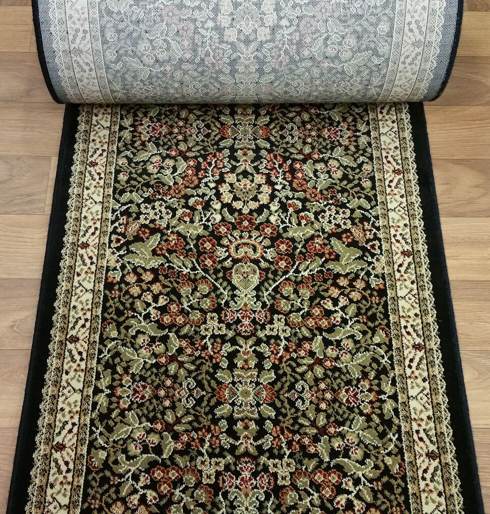 Homedepot CarpetMarine Carpet Home Depot Photo Heaven Cleaning Images Stair Rug