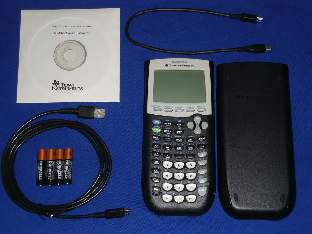 how to download ti 84 calculator