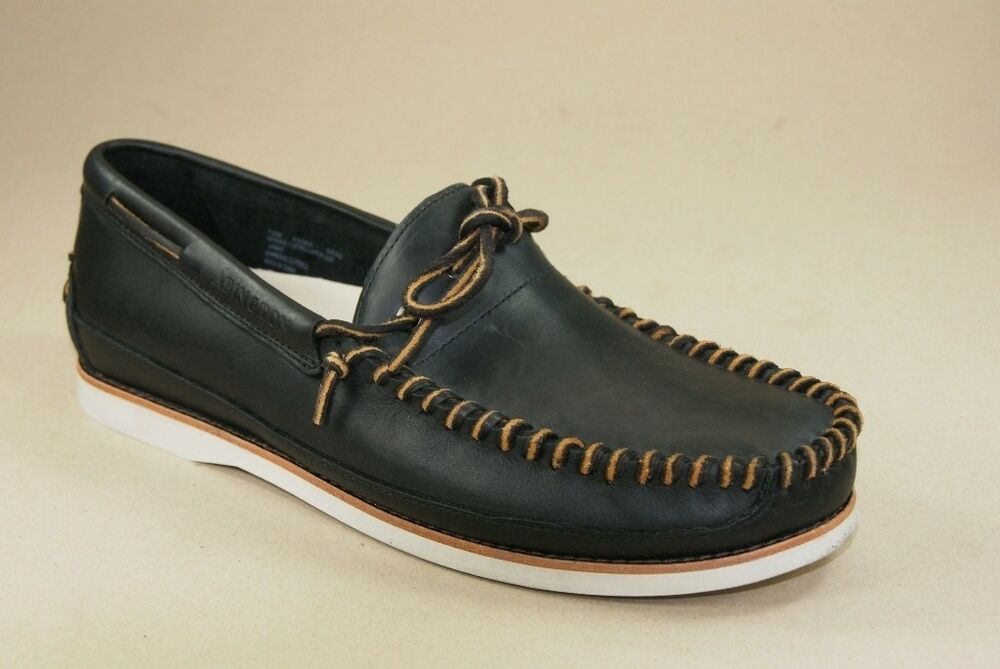 timberland boat shoes abington moccasin size 40 50 us 7