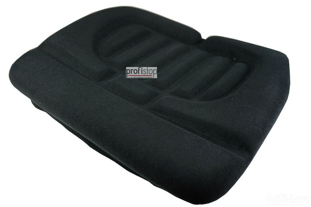 Tractor Seat Grammer Ds44 Cushions : Seat cushion pillow fits grammer ls h ar