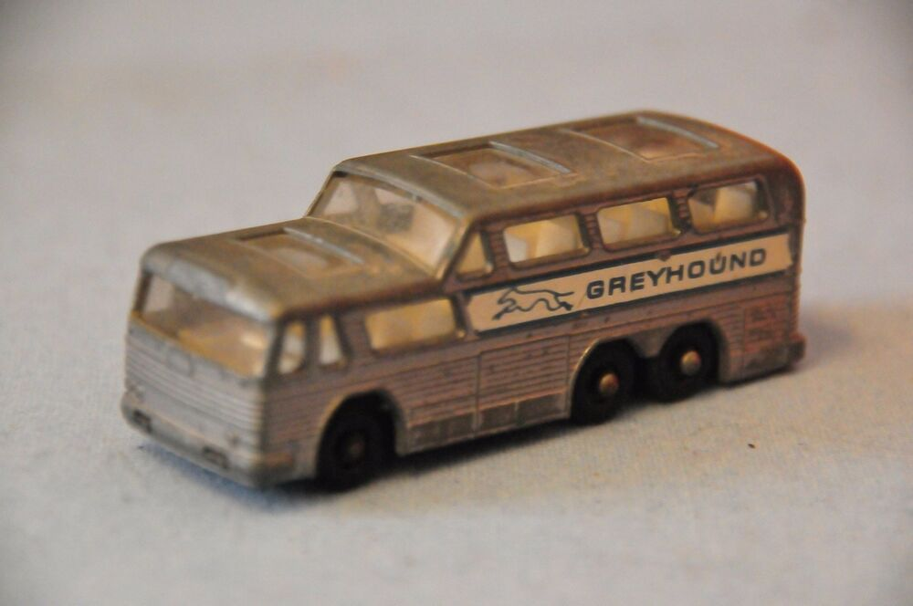 Where To Buy Matchbox Cars