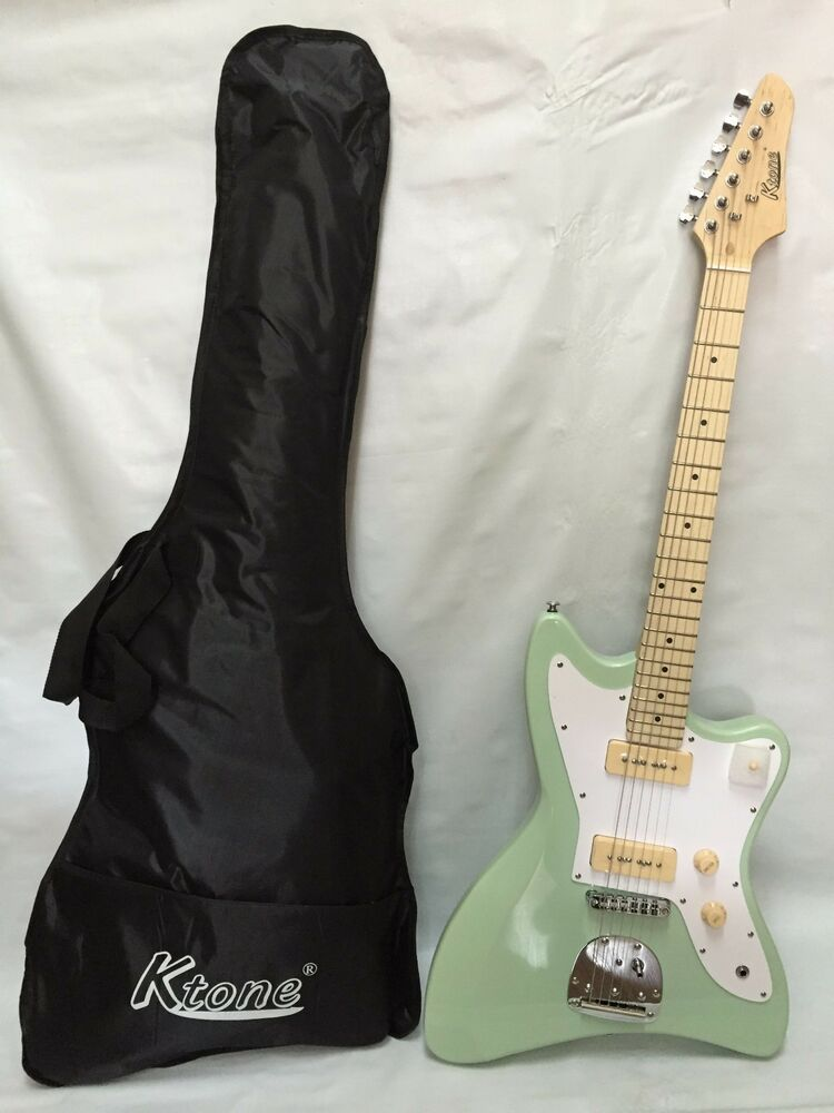 brand new liquid mn sgn electric guitar with free gig bag 619159487275 ebay. Black Bedroom Furniture Sets. Home Design Ideas