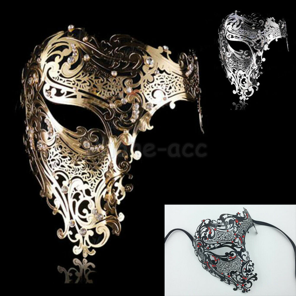 Coobey 20 Pieces Lace Mask Masquerade Venetian Eyemask Halloween Sexy Woman Lace Mask for Halloween Masquerade Carnival Party Costume Ball, Black.