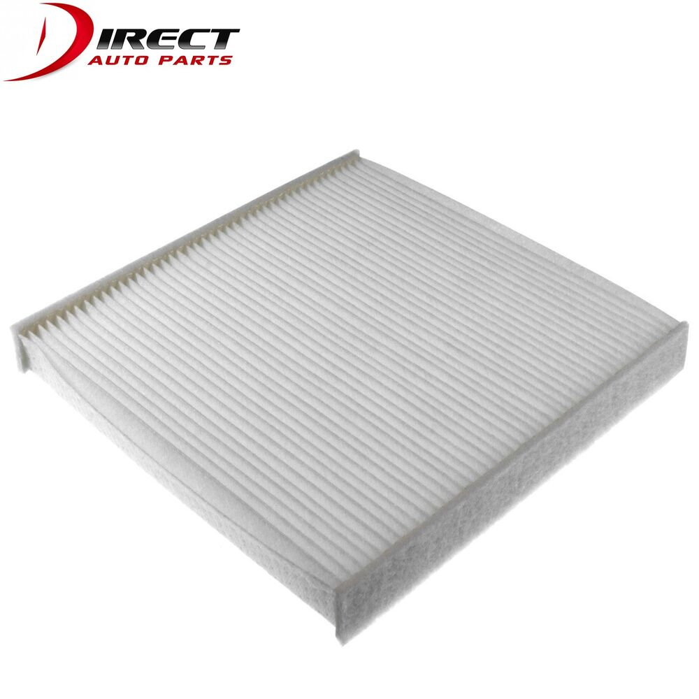 Toyota Rav4 Cabin Air Filter Location Get Free Image About Wiring