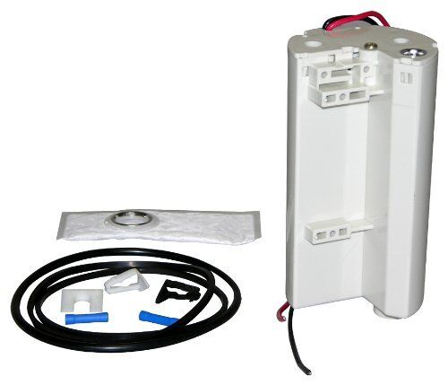 fuel pump for 1995 1996 ford explorer v6 4 0l 96 explorer v8 5 0l ebay. Black Bedroom Furniture Sets. Home Design Ideas