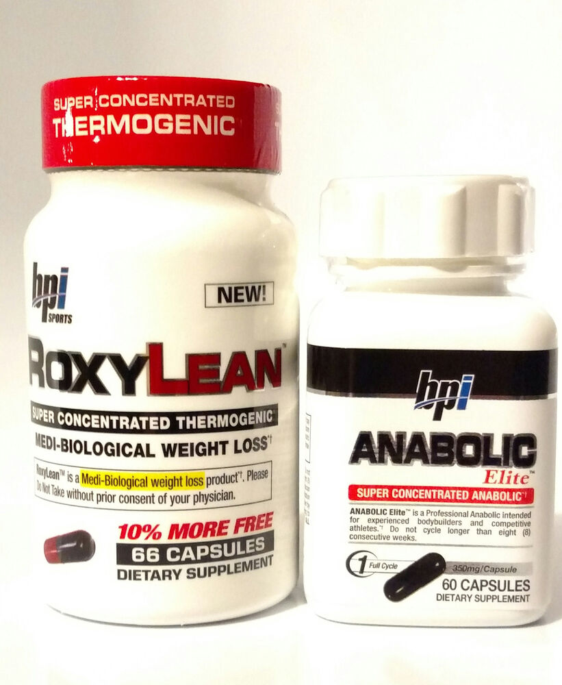 bpi anabolic elite youtube
