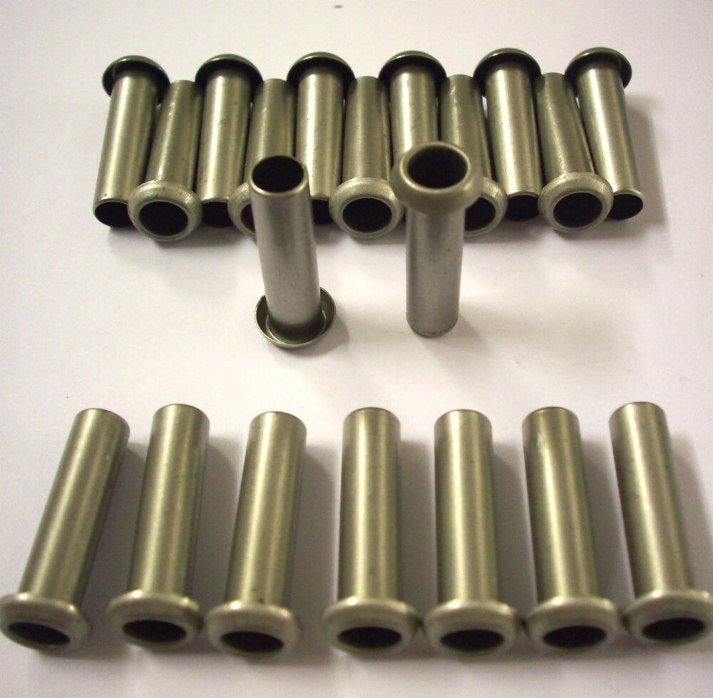 Mm hep o pipe support inserts sleeves hx gy pack of