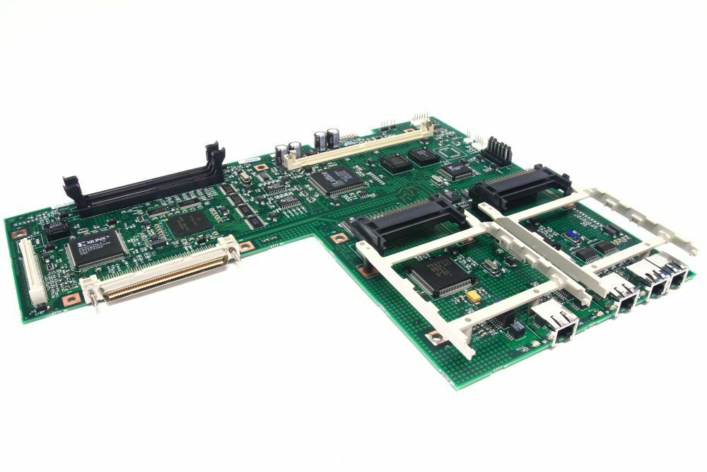 Cisco Systems P/N 73-2840-13 2600 Series 2611 Router ...