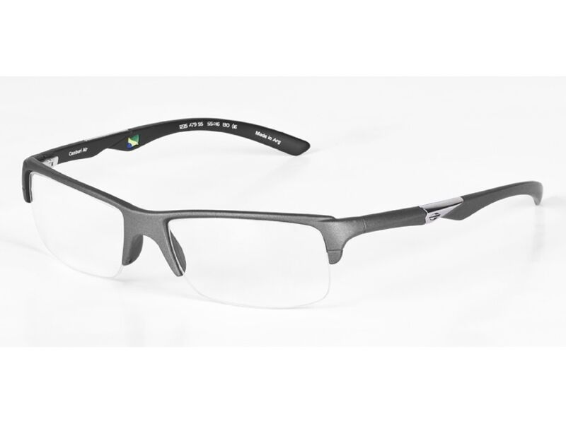 new mormaii camburi air eye glasses eyeglass optic eyewear