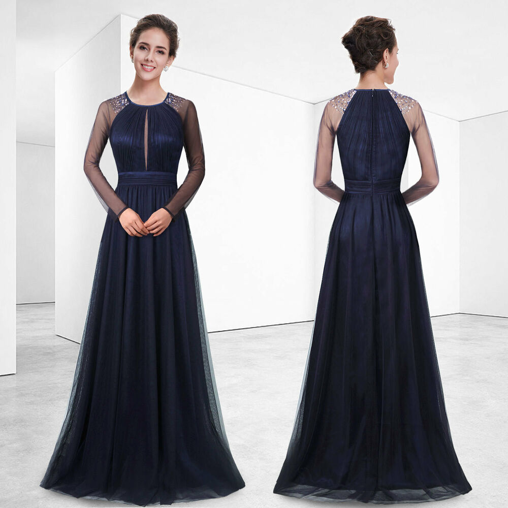 Selling Prom Dresses On Ebay - Boutique Prom Dresses