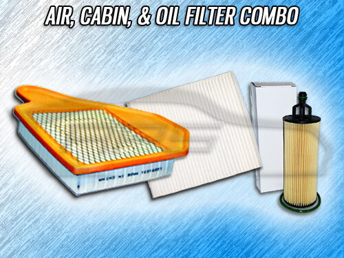 Air cabin oil filter combo for 2014 2017 dodge grand for 2006 dodge grand caravan cabin filter location