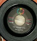 The Showmen - the Wrong Girl. 60's Northern Soul Wigan
