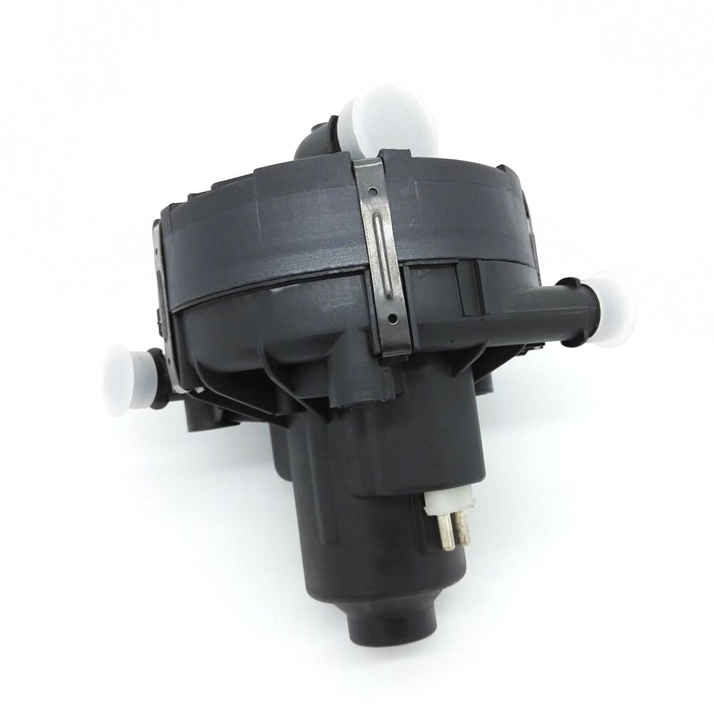 Secondary air pump for mercedes c300 c350 e350 e550 s550 for Mercedes benz secondary air pump