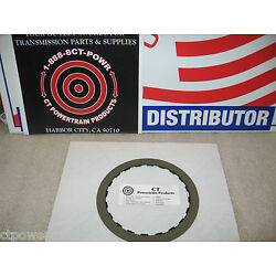 TH M 350 350C 250 250C ALTO HEG High Energy Friction Forward / Direct 1969-On HE