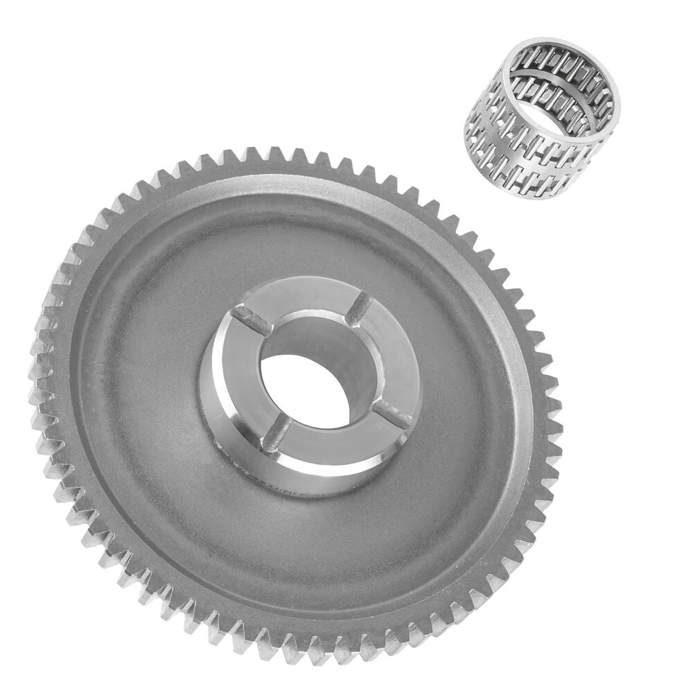 Yamaha Warrior Starter Clutch Bearing