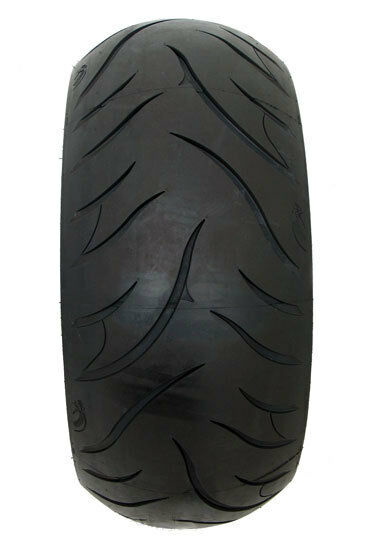 Avon Motorcycle Tires >> NEW REAR WIDE 250/40 R18 AV72 TIRE AVON COBRA TIRES WHEEL FITS CUSTOM HARLEY | eBay