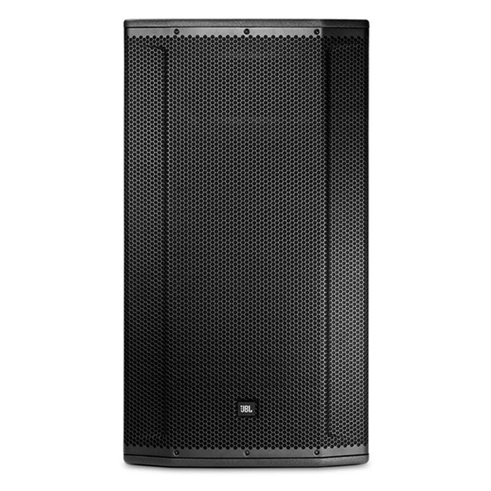 jbl srx835p 3 way active 15 2000w portable powered performance pa speaker ebay. Black Bedroom Furniture Sets. Home Design Ideas